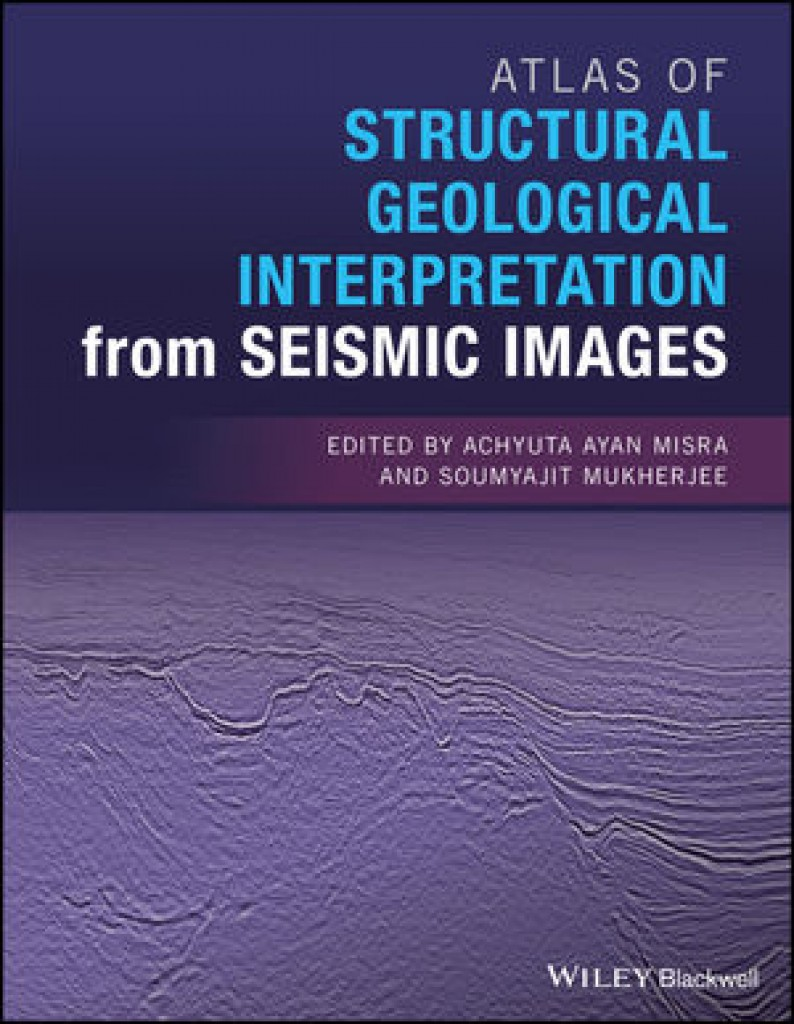 SEISMIC STRUCTURAL INTERPRETATION